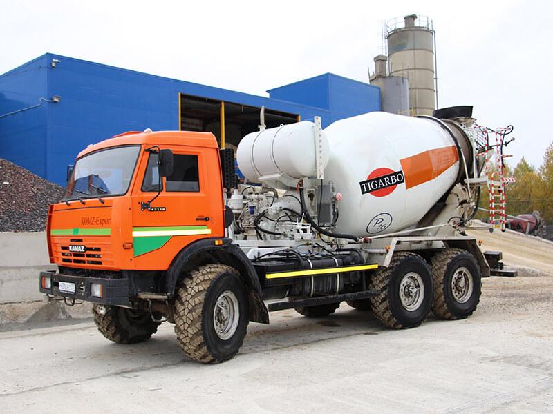 Оренбург купить бетон цена оборудование для укладки бетонной смеси